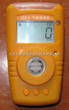 QT11-XCZ-9-可燃气体检测报警仪