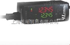 日本KEYENCE光學位移傳感器OP-6307