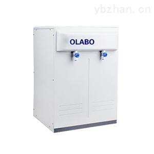 生化仪超纯水机/生化仪纯水设备