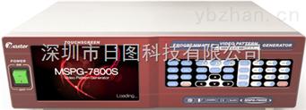 日图优势供应韩国masterzui新可编程视频信号发生器