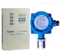CA-2100D-畅销型CA-2100D