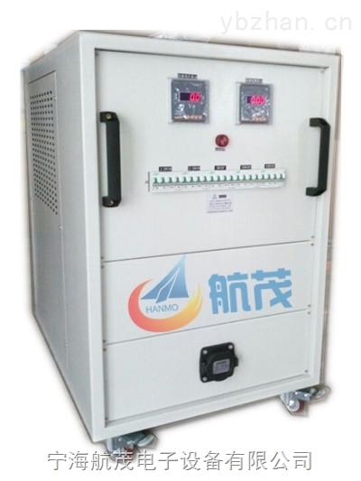 15kw交流三相测试负载柜15kw纯阻性测试假负载15kw放电设备检测负载