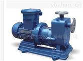 ZCQ40-32-132无泄漏磁力化工泵
