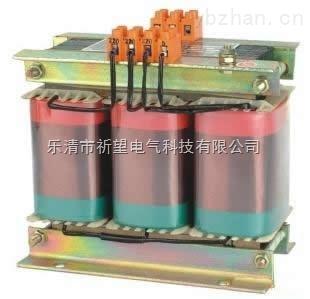 三相干式变压器SBK-25KVA三相隔离变压器