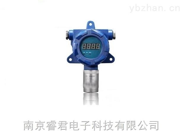 TH3000-II-CO-壁掛式一氧化碳檢測儀