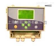 DOG-2082Y-用于污水处理厂荧光法原理的溶解氧测定仪 免维护的溶氧仪