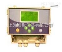 用于污水处理厂荧光法原理的溶解氧测定仪|免维护的溶氧仪