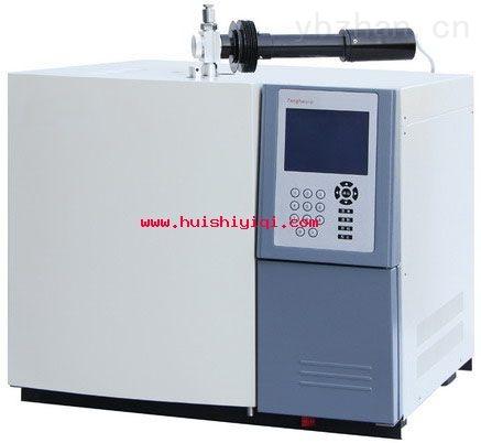 气相色谱仪测酸性气体吸收液中二乙醇胺和甲基二乙醇胺