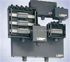 BJX8050-20/10工程塑料防爆接线箱