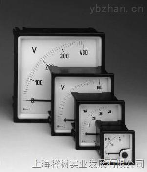 多種型號-上海祥樹袁濤特價供應德國PSYSTEME激光器空氣壓力開關