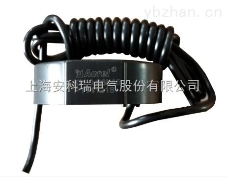安科瑞AKH-0.66-L-45 5/5mA剩余电流式互感器
