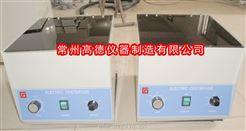 LD5台式电动离心机