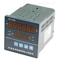 微机高精度温控仪