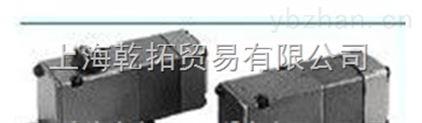 日本SUNX高电压继电器说明书EX-11A