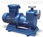 ZCQ65-50-145无泄漏磁力化工泵