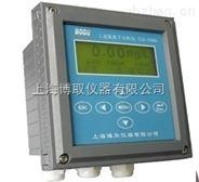 企业废水排放安装在线氯离子监测仪|测水中氯离子含量