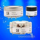 氰化氢HCN传感器