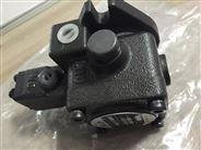 ELITE电机油泵代理,ELITE液压泵/叶片泵