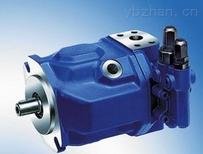 SQP2-21-C-18,SQP2-17-供应TOKIMEC日本东京计器叶片泵 SQP油泵 高压油泵