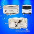 溴甲烷(CH3Br)传感器