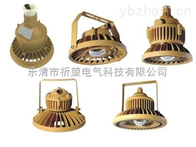 防爆高效LED照明灯100W/110W/120W/150W/140W