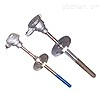 WRN2-430M耐磨阻漏热电偶/WRN2-430M耐磨阻漏热电偶厂家