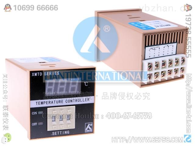 XMTD-2301M-XMTD-2301M 數顯調節儀