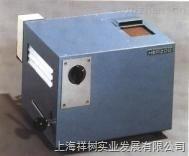 POLYTEC激光测振仪