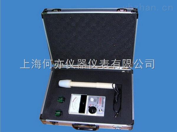 RJ-3型高频电场(近区)测量仪