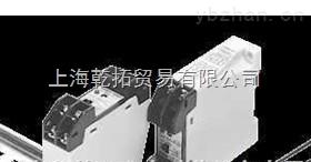 神视超小型接近传感器材质GX-F8A