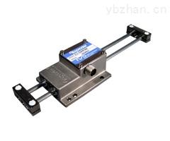 Beckhoff    FB1111-0142压力仪表优供德国电磁阀