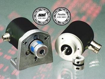 SCHUNK    DPZ-plus40-1-IS-EX0305222 德国编码器你值得信赖-上海轩