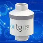 工业氧气(O2)传感器 I-01