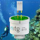 潜水氧气(O2)传感器 D-13