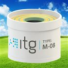 医疗氧气(O2)传感器 M-08