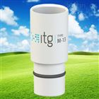 医疗氧气(O2)传感器 M-13