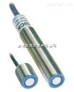 原裝施克反射式光電開關WLG4-3F3182