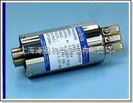 美国西特SETRA压力传感器压力变送器Model280E差压变送器
