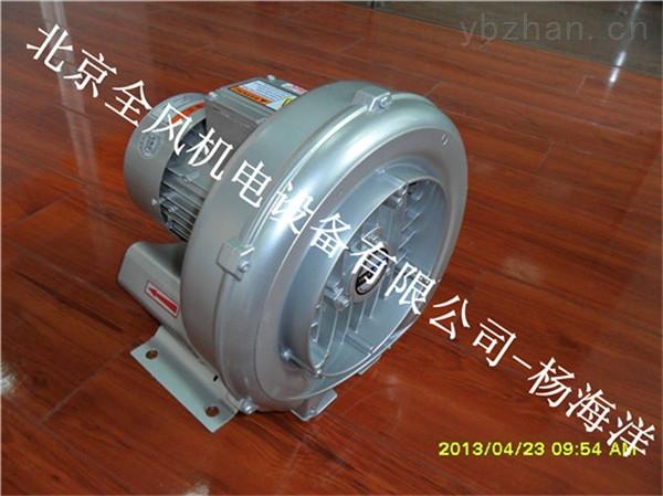 气环式高压风泵