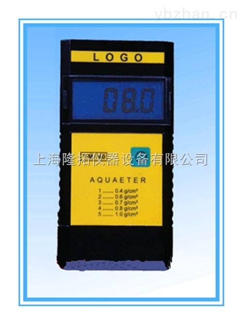 木材测湿仪(感应式)/价格