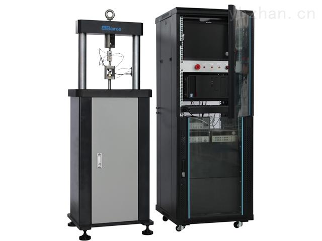 多功能裂纹扩展速率试验机