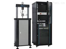 多功能疲劳裂纹扩展速率试验机