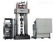 PLW-500/600鋼絞線錨具疲勞試驗機優勢