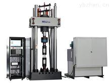 PLW-500/600钢绞线锚具疲劳试验机优势