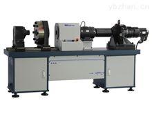 NZW-3000微机控制扭矩轴力联合试验机