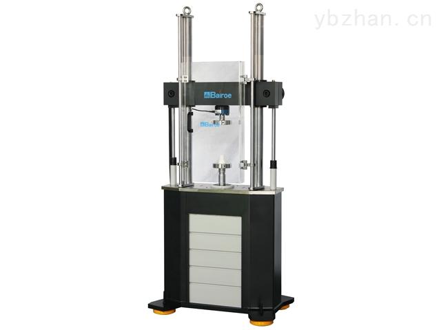 PLW-20微机控制电液伺服疲劳试验机厂家