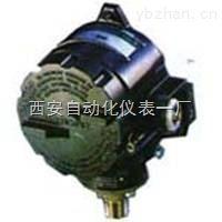 B400,防水壓力開關