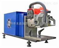 2015测功机厂家热卖电力电机测功机—深圳电涡流测功机供应