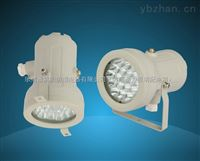 防爆视孔灯 LED防爆视孔灯