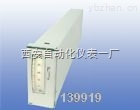 IML5343,5343手动操作器